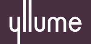 AI.logo