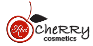 Red Cherry Cosmetics – Yllume South Africa